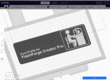 Cura Profile for FlashForge Creator Pro